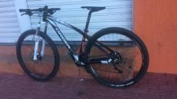 Bicicleta Mountain Bike Orbea Aro 29