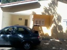 Alugo casas em condomínio fechado no bairro Presidente Costa e Silva Mossoró-RN