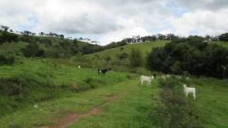 Fazenda em Extrema MG
