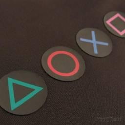 Jogos de Playstation 1 e 2 Sob encomenda (entregamos em belford roxo e SJM)