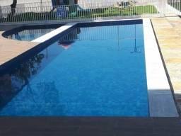 Jardins Residence Club II 700 reais