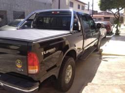 Camioneta - 2004