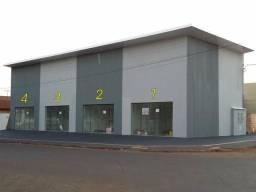 Alugo sala comercial * particular * disponível sala 03* (67) 99967-2900