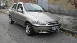 Fiat Palio 2000 - 2000