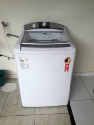 Maquina de lavar 15KG $ 650,00