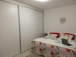 Vendo Cobertura Duplex em Ilhéus-Ba