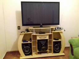 TV Plasma 50 PL