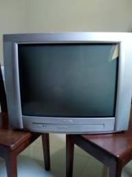 Televisão tubo 29p