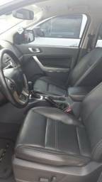 Ranger Ford limited 2014 - 2014