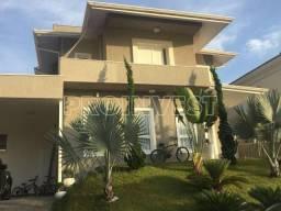 Casa residencial para venda e locação, Granja Viana, Cotia - CA14682.