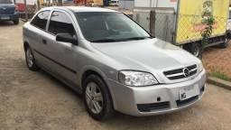 Gm - Chevrolet Astra Advantage 2.0 flex - 2005