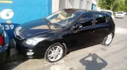 HYUNDAI I30 2012/2012 2.0 MPFI GLS 16V GASOLINA 4P AUTOMÁTICO - 2012