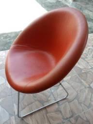Cadeira decorativa