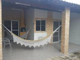 Casa na ilha de Itamaracá