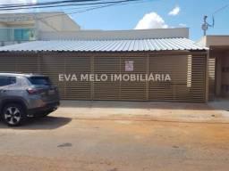 Casa para alugar com 2 dormitórios em Vila americano do brasil, Goiania cod:em860