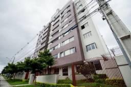 Apartamento 03 quartos à venda no bigorrilho