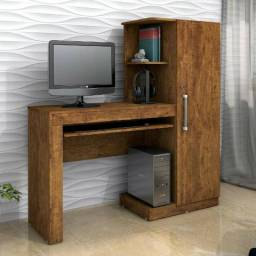 Escrivaninha F252 - Office