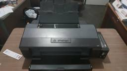 Impressora A3 Sublimação Epson L1300 (Só respondo no whatsapp)