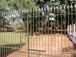 Chácara para alugar em Recreio das acacias, Ribeirao preto cod:L13585