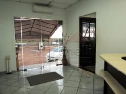 Escritório à venda em Distrito industrial, Cravinhos cod:V13096