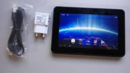 Tablet com 3G