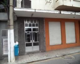 APARTAMENTO - Barra Mansa