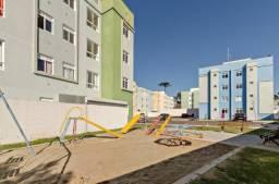 NOVO destaque Apartamento com 02 quartos em Araucária *
