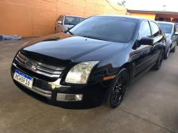Ford Fusion 2.3 SEL - 2006