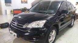 CR-V EXL 2.0 aut. 4wd FLEXONE - 2010