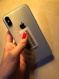 VENDER HOJE iPhone X