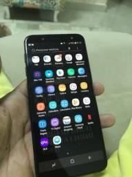 Oportunidade - Samsung J6