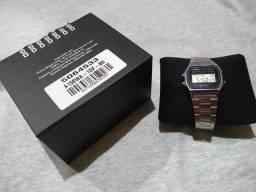 Relógio Cassio A158WA