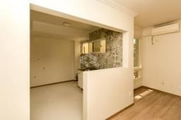 Apartamento à venda com 2 dormitórios em Nonoai, Porto alegre cod:9905970