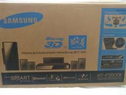 Home Theater Blu-ray 3D 1000W HT-F5505K