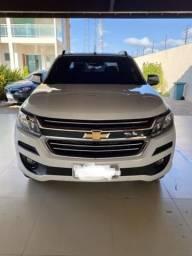 S10 LTZ Diesel 18/18 133.000,00 $ - 2018