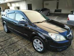 Vectra Elegance 2.0 Flex 2007 manual Novíssimo - 2007