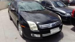 Carro Fusion Ford 2007 - 2007