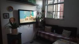 Apartamento IAPI