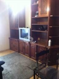 Apartamento à venda com 1 dormitórios em Partenon, Porto alegre cod:9915064