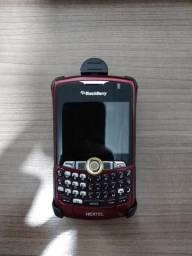 Blackberry 8350i Nunca Usado Nextel
