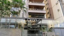 Cobertura à venda, 320 m² por r$ 1.200.000,00 - setor bueno - goiânia/go