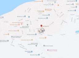 Casa com 5 dormitórios à venda, 128 m² por r$ 105.226 - jerusalém - tefé/am