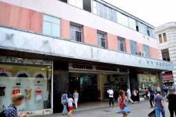 Escritório para alugar em Centro, Florianópolis cod:75367