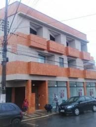 Salão comercial no centro de Peruíbe-SP