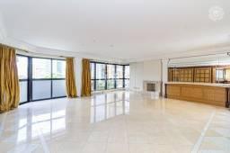 Apartamento para alugar com 3 dormitórios em Batel, Curitiba cod:8192