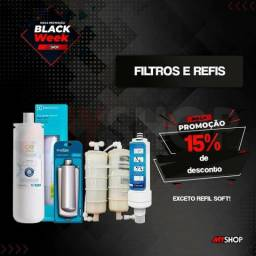 Black friday myshop