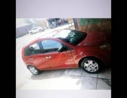 Vende Se - 2004