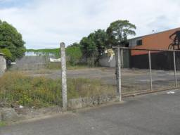 Terreno para alugar em Santa catarina, Caxias do sul cod:11579
