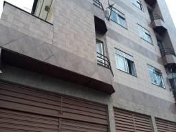 Escritório à venda em Carlos chagas, Juiz de fora cod:SL00001