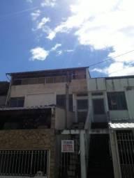 Apartamento à venda com 3 dormitórios em Cidade do sol, Juiz de fora cod:AP00005